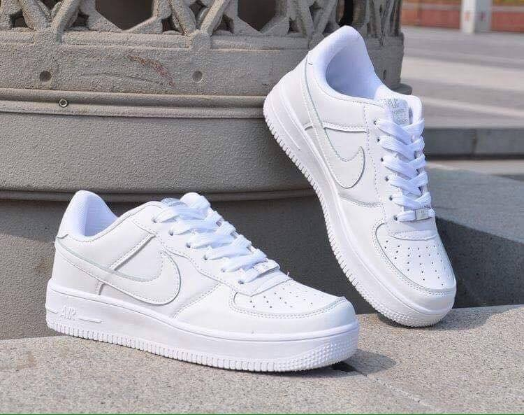 Air Force One Nike Shoes Sale