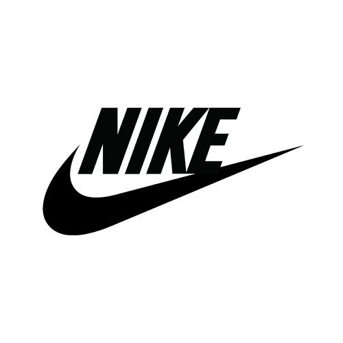 giày nike giá rẻ