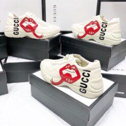 Giày Gucci 2