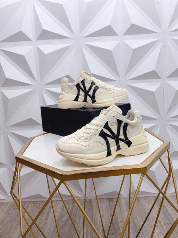 Giày Gucci 1