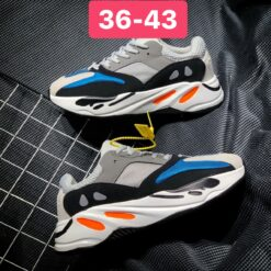 GIÀY YEEZY 700 WAVE RUNNER 2