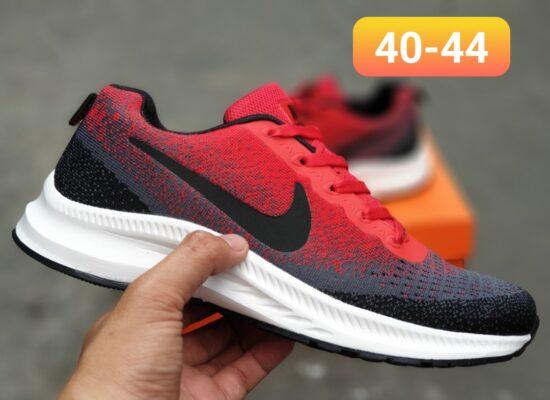 Giày Nike nam Zoom F25 đỏ