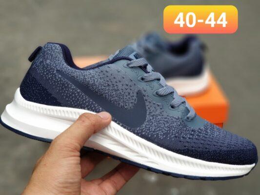 Giày Nike nam Zoom F25 xanh dương