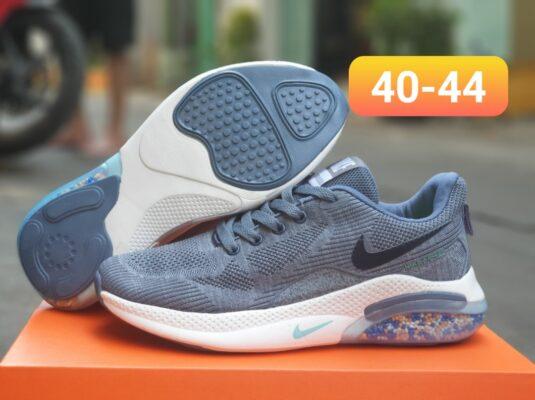 Giày thể thao Nike Air Nam F27 xanh dương