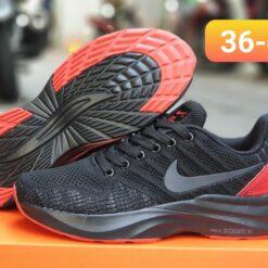 Giày thể thao Nike Zoom F29 đen full