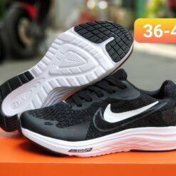 Giày thể thao Nike Zoom F30 đen