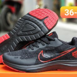 Giày thể thao Nike Zoom F30 đen full
