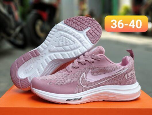 Giày thể thao nữ Nike Zoom F30 hồng