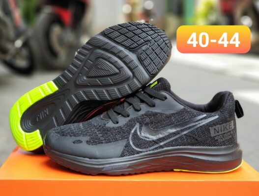 Giày thể thao nam Nike Zoom F30 đen full