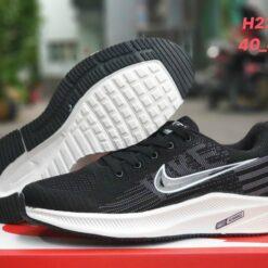 Giày Nike Nam Đen F31