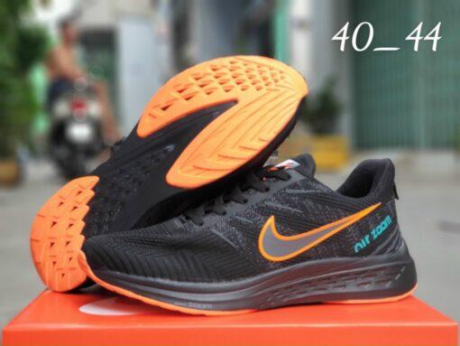 Giày Nike Nam F32 màu đen full