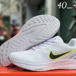 Giày Nike Nam F32 màu trắng