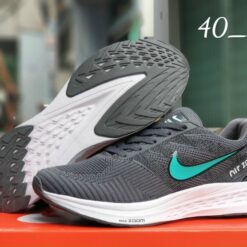 Giày Nike Nam F32 màu xám